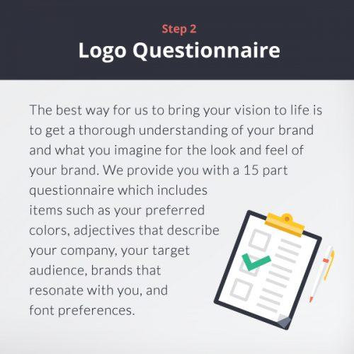 Logo-Design-Process-2