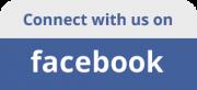 facebook-callout
