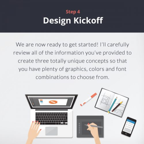 Logo-Design-Process-4