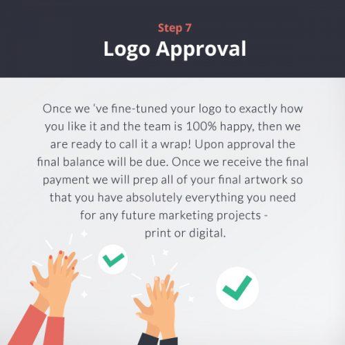 Logo-Design-Process-7