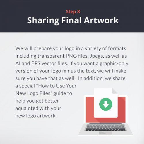 Logo-Design-Process-8