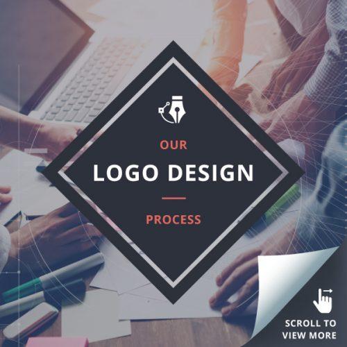 Logo-Design-Process-Cover